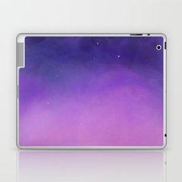 Vespertide Laptop & iPad Skin