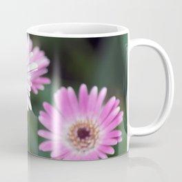 Longwood Gardens Autumn Series 308 Coffee Mug