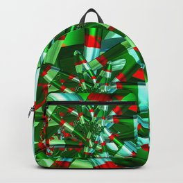 Put A Bow On It Backpack