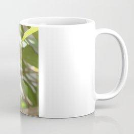 Chakula Coffee Mug