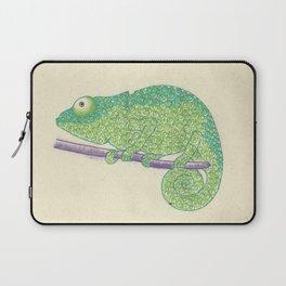 Chameleon? Laptop Sleeve