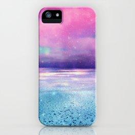 Hudson Bay iPhone Case