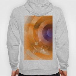 Color Technic II Hoody