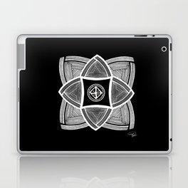 Mimbres Series - 11 Laptop & iPad Skin