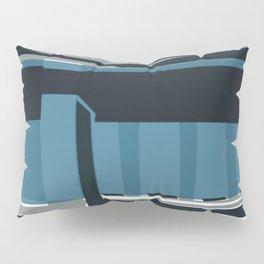 Site Pillow Sham