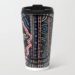 I don't have a name for this Metal Travel Mug