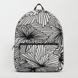 Spiral Backpack
