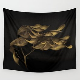 SEEDS 02 Wall Tapestry