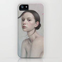 380 iPhone Case