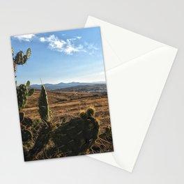MS Nopalera Sky IIIA 2. S6 Stationery Cards