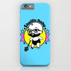 Shuffle Baby iPhone 6s Slim Case