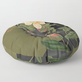 Bloom Floor Pillow