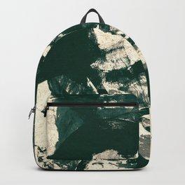 Paul Gauguin Backpack