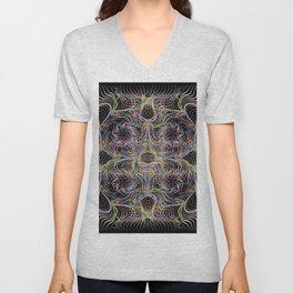 Abracadabra Unisex V-Neck