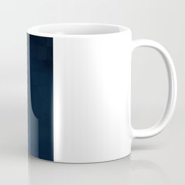 Incognito Coffee Mug