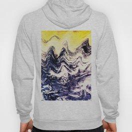 Strength (Waves) Hoody
