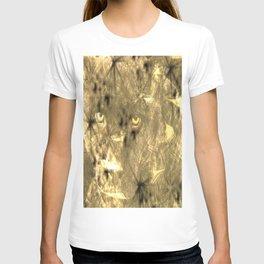 Pantera [Swag] T-shirt