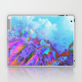 Liquid dream Laptop & iPad Skin