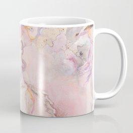 Soft and Wild Coffee Mug