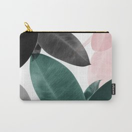 Leaf Play Carry-All Pouch