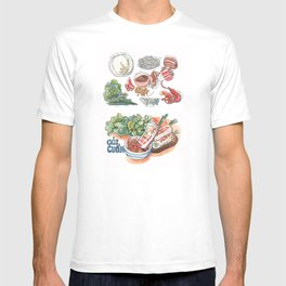 Goi cuon - VietNam T-shirt