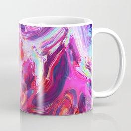 Clarsi Coffee Mug