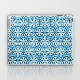 Bone Inlay Laptop & iPad Skin