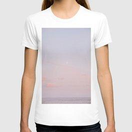 Summer Moon II T-shirt