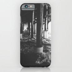 Pier Slim Case iPhone 6s