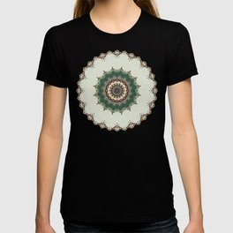 Need a Little Christmas -- Greeting Card T-shirt
