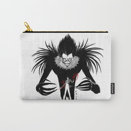 Shinigami Carry-All Pouch