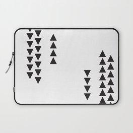 Tracker Laptop Sleeve
