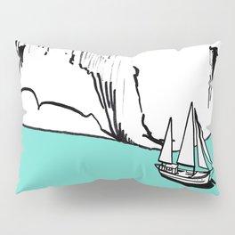 SARDEGNA Pillow Sham