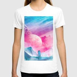 Starseeker T-shirt