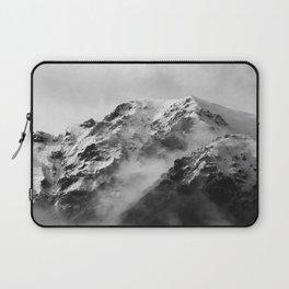 Grandview Range, Wanaka, New Zealand Laptop Sleeve