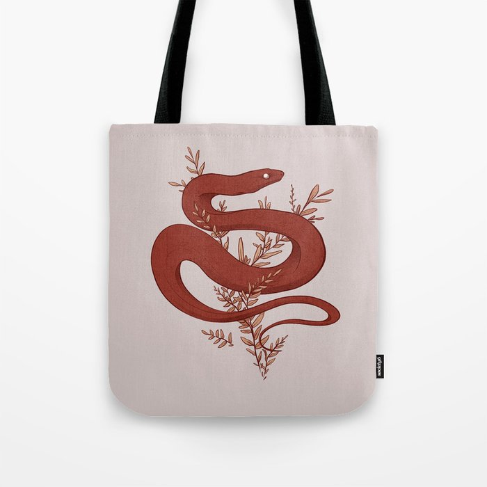 Compromise Tote Bag