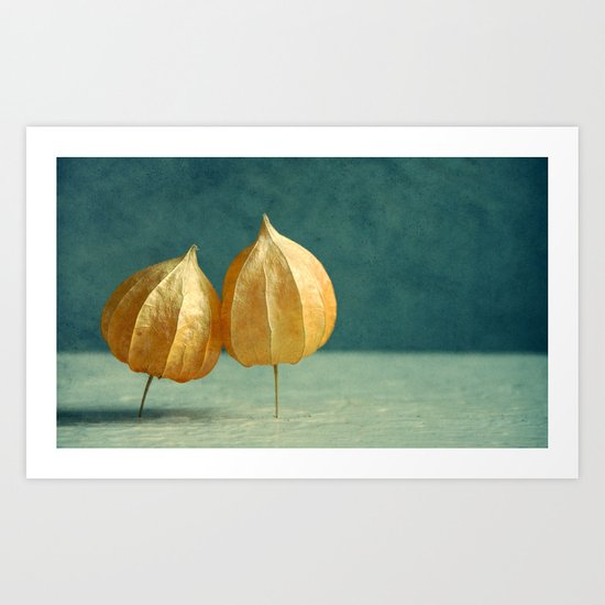 You are sooo beautiful.. Art Print