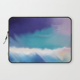 Thursday Laptop Sleeve