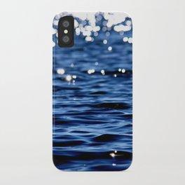 Slick iPhone Case