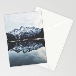 mirrorlake Stationery Cards