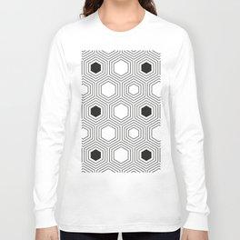 HEXBYN Long Sleeve T-shirt