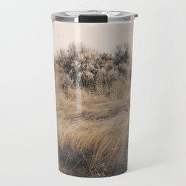 Walkabout Travel Mug