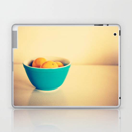 Fruit II  Laptop & iPad Skin