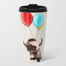 Balloon Appa Travel Mug