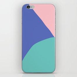 Deyoung Pop iPhone Skin