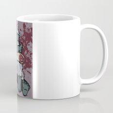 Zom-Boy  Mug