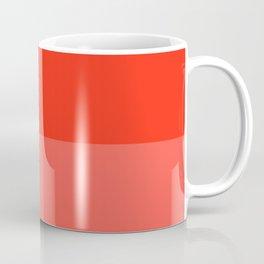 Grapefruit Coffee Mug