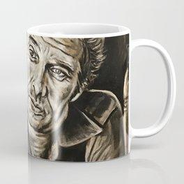 Merle Haggard Coffee Mug