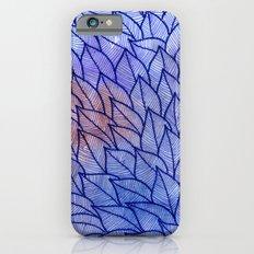Leaves / Nr. 2 iPhone 6s Slim Case