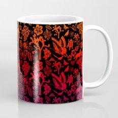 Joshua ree Heatwave by CREYES Mug